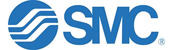 SMC 株式会社